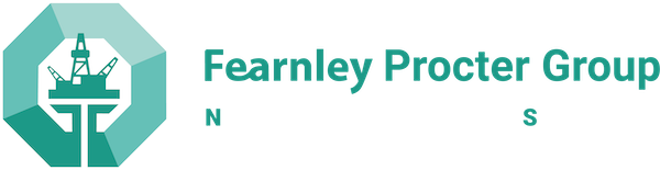 Fearnley Procter News